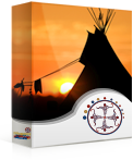 Canadian Indigenous Culture Training - Truth and Reconciliation Edition