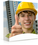 Worker Health and Safety Awareness for Ontario